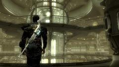 Fallout 3 Screenshot # 104
