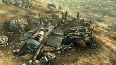 Fallout 3 Screenshot # 105