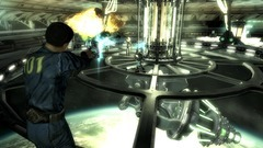 Fallout 3 Screenshot # 106