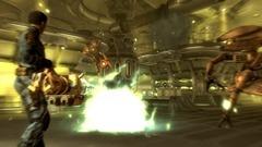 Fallout 3 Screenshot # 107
