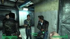 Fallout 3 Screenshot # 83