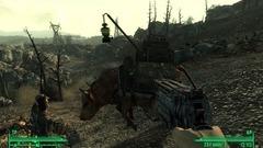 Fallout 3 Screenshot # 84