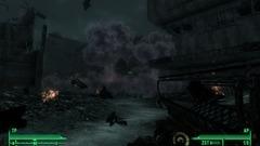 Fallout 3 Screenshot # 85