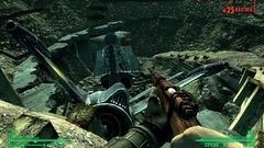 Fallout 3 Screenshot # 86