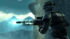 Fallout 3 Screenshot # 87