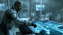 Fallout 3 Screenshot # 88