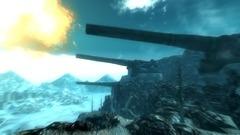 Fallout 3 Screenshot # 89