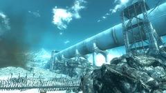 Fallout 3 Screenshot # 90