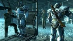 Fallout 3 Screenshot # 91