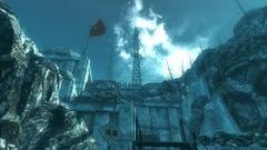 Fallout 3 Screenshot # 92