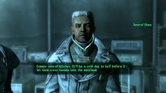 Fallout 3 Screenshot # 93