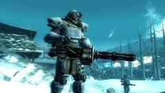 Fallout 3 Screenshot # 95