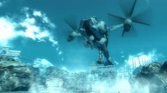Fallout 3 Screenshot # 96