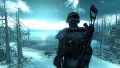 Fallout 3 Screenshot # 97