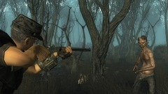 Fallout 3 Screenshot # 98