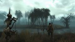 Fallout 3 Screenshot # 99