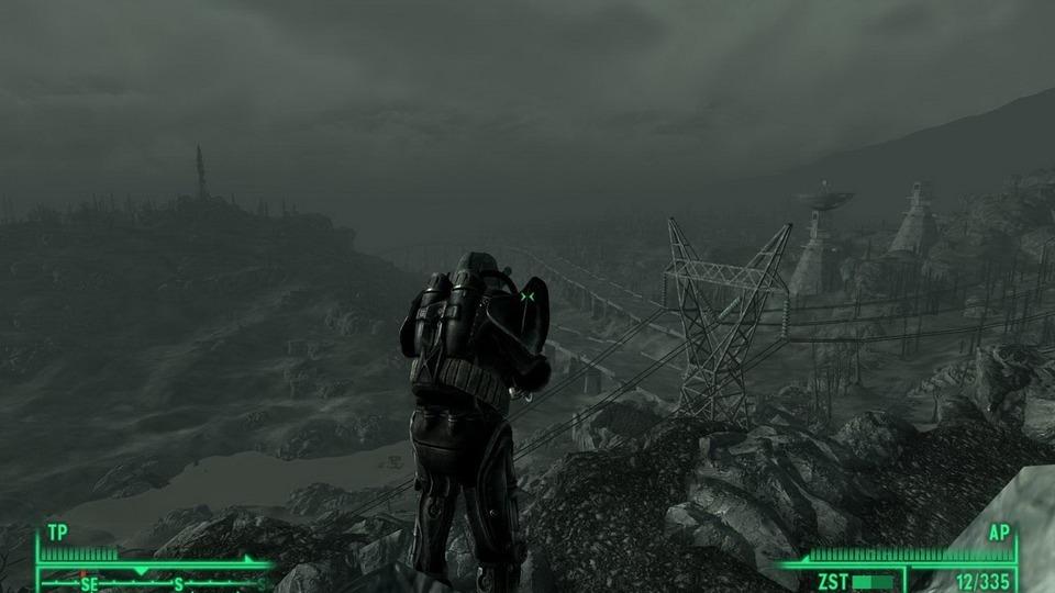 Fallout 3 Screenshot #72