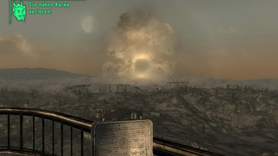 Fallout 3 Screenshot #79