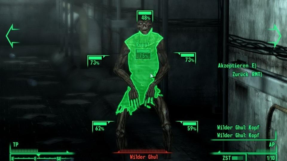 Fallout 3 Screenshot #82