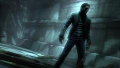 Alone in the Dark V Screenshot # 1