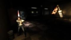 Alone in the Dark V Screenshot # 10