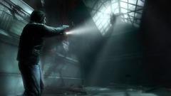 Alone in the Dark V Screenshot # 2