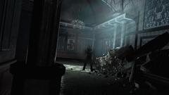 Alone in the Dark V Screenshot # 4