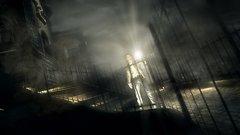 Alone in the Dark V Screenshot # 5