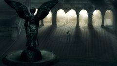 Alone in the Dark V Screenshot # 6