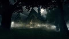 Alone in the Dark V Screenshot # 9
