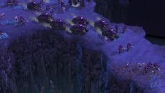 StarCraft II: Wings of Liberty Screenshot # 16