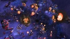 StarCraft II: Wings of Liberty Screenshot # 17