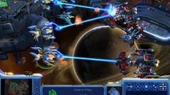 StarCraft II: Wings of Liberty Screenshot # 3