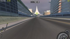 Need for Speed: ProStreet Screenshot # 78
