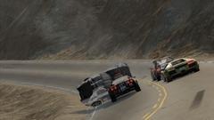 Need for Speed: ProStreet Screenshot # 91
