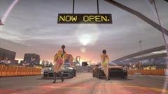Need for Speed: ProStreet Screenshot # 92