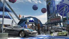 Need for Speed: ProStreet Screenshot # 93