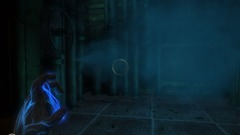 BioShock Screenshot # 36