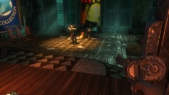 BioShock Screenshot # 43