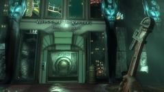 BioShock Screenshot # 45