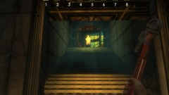 BioShock Screenshot # 49