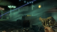 BioShock Screenshot # 50