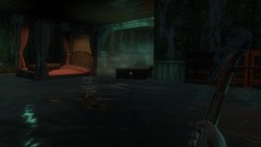 BioShock Screenshot # 53