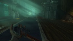 BioShock Screenshot # 54