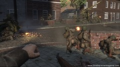 Brothers in Arms: Hell's Highway Screenshot # 1