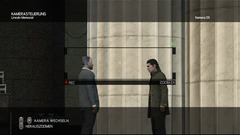 Splinter Cell: Conviction Screenshot # 61