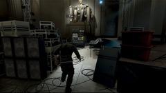 Splinter Cell: Conviction Screenshot # 62