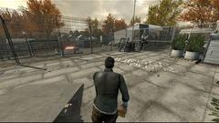 Splinter Cell: Conviction Screenshot # 63