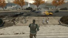 Splinter Cell: Conviction Screenshot # 64
