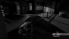 Splinter Cell: Conviction Screenshot # 65